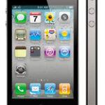 あなたはどちらを選ぶ iPod touch or iPhone – ライフスタイルに合わせて最適なデバイスを選ぶ!!