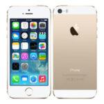 【在庫情報】iPhone5Sの在庫あります!! - ヨドバシカメラ