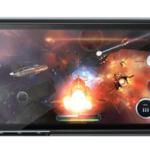 12月24日よりiPhone5(s)用国産ゲームコントロールアダプターが発売開始