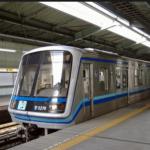 iphoneが使える地下鉄、3月電波最新状況(東京)