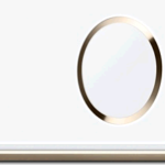 最新iOS9.1のTouch IDに不具合が発生!?