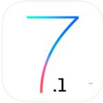 iOS7.1.2、メールの暗号化不具合等を修正してリリースが近い?