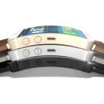 腕時計型端末「iWatch」がいよいよ発売決定か? 2014年10月
