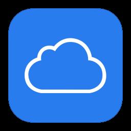 単独アプリとなったicloud Driveのアイコンを表示する方法 Iphoneミステリアス