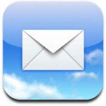 アップル、メールの添付ファイルの不具合修正へ、とりあえずの対策案も