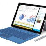 米マイクロソフト、Surface pro購入者向けにMacBook Proを下取り