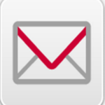 ドコモメールがより使いやすく改善、受信通知から返信・削除・迷惑メール設定が可能に。