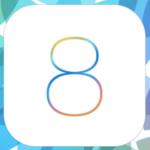 iOS8 beta4は、週明けの7月21日にもリリースか?