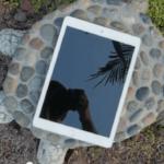 次期iPad Air2のメモリーは2Gバイトにアップ! 耐用年数が変わってくるかも?