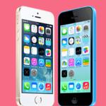 iphone5の機種代金支払い免除へ - ソフトバンク