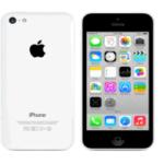 iphone6の5.5インチ上位モデルに生産遅れ