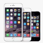 iphone6記録更新! 発売3日間で1,000万台売った