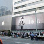 中国、iphone6の許認可が最終段階。近々販売開始予定!