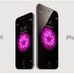 iphone、絶妙のタイミングで値上げです。