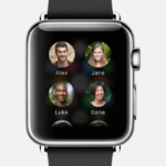 Apple Watchは致命的にバッテリー稼働時間が短い!?