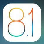 """不具合修正? アップル、""""iOS8.1""""を公開!"""