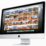 新しい写真アプリ「Photos」プレビュー公開! iOS連携可能に