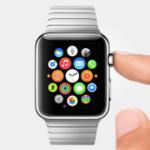 Apple Watchの使い方が一発でわかる - アップル公式動画集