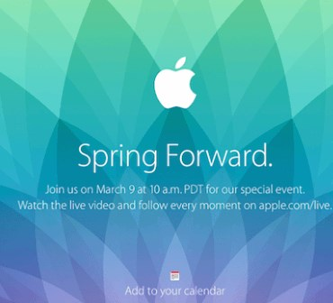 spring_forward_event_eyecatch