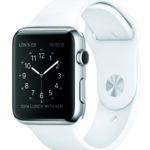 apple watch、ビックカメラ等期間限定で値下げ