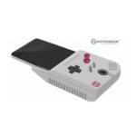 【本当の話】iphoneでゲームボーイのソフトが実行可能なアダプター
