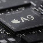 TSMCかサムスンか、バッテリー持続のチップゲート問題解決か!?