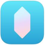 iphoneやipadのサファリで広告表示をブロックする「Crystal」