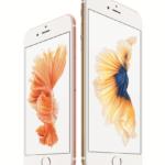 バッテリー容量がこれまでより減少、iPhone6S/iPhone6S plusはバッテリーが持つ持たない? どっち!