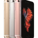 iPhone6Sの発熱問題の他、相次いで不具合報告があがっているようです