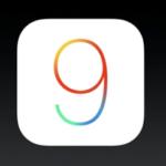 必読!ios9で無理やりアプリのバックアップ(ダウンロード)する方法
