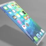 次のiPhoneはどんなiPhone?