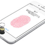 iTunes Storeの購入にTouch IDが使えない? なぜ