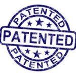 iPhone6のA7チップに特許侵害、アップルに1000億円もの賠償金が課せられる?