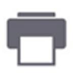 超初心者ガイド:iphoneから写真や文書を印刷する方法