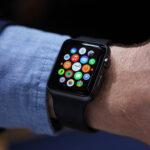 内部がアップデートされた「Apple Watch」の「S」バージョンを 3月に発表?