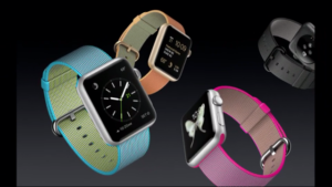 AppleWatch-NewBand