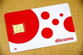 docomo_uim_card