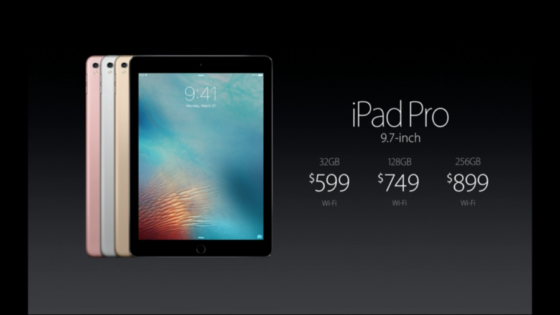 iPad_pro-release
