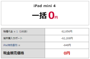 ipad_mini4_16gb_0