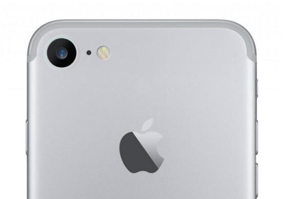 iPhone7はUライン?