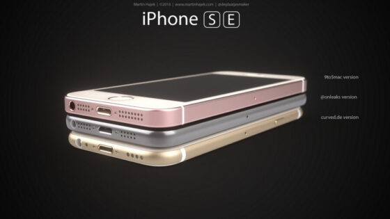 iphonese_design2-3