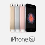 iPhone SEのBlueToothに不具合発生か?
