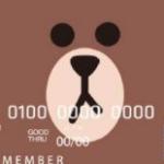 LINEによるおサイフカード「LINE Payカード」発行開始。早くも10万枚突破!