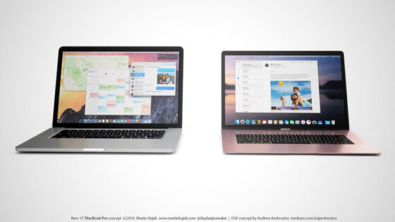 macbook15_concept2