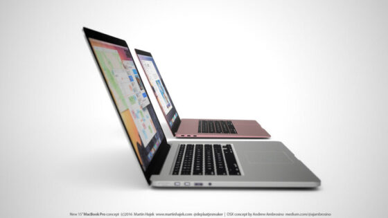 macbook15_concept3