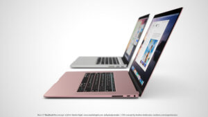 macbook15_concept4