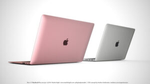 macbook15_concept5