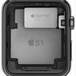 次期Apple Watchは秋に発売? S1チップ製造にASE選定。