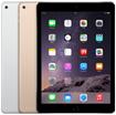 歴代iPadの進化・モデル別の比較、中古購入を検討する前に読んでみてください
