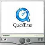 Quick Time Playerにゼロデイ攻撃の脅威!